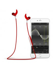 Jaybird Freedom - Wireless Sport Headphones