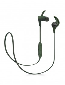 Jaybird X3 - Wireless Sport Headphones