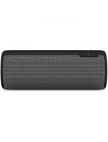 Ultimate Ears - Megaboom - Bluetooth Portable Speakers