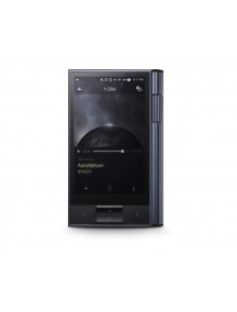 Astell & Kern KANN Portable High Resolution Audio Player