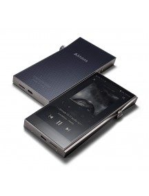 Astell & Kern A futura SE100 Portable Music Player
