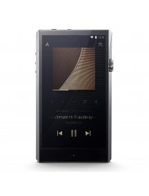 Astell & Kern A Ultima SP1000 High Resolution Music Player