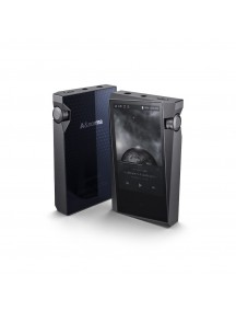 Astell & Kern Norma SR15 - Portable High Resolution Audio Player