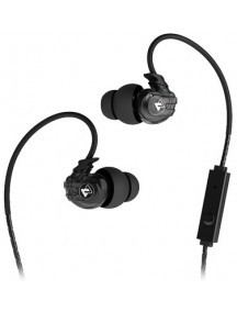 Fischer Audio Omega Ace Earphones