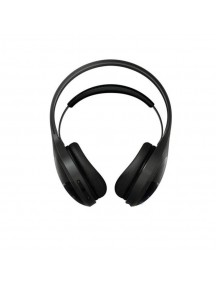 Philips Wireless by Frequency Headphone SHD 8600UG