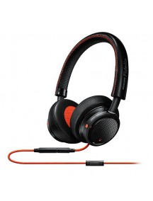 Philips Headphone Fidelio M1MKII