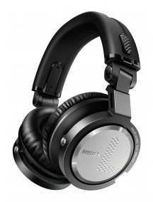 PHILIPS Professional DJ Headphone - A3pro