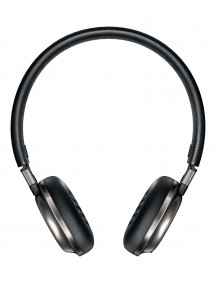 Philips Fidelio headphone F1