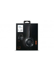 Philips Headphone Fidelio L2/BO