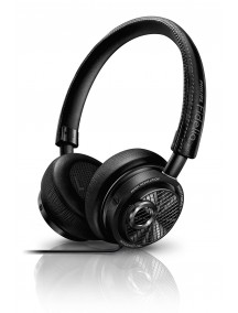 Philips Headphone Fidelio M2L