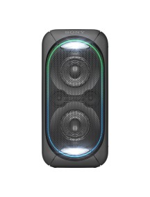 Sony Extra Bass Bluetooth Speaker - GTK XB60