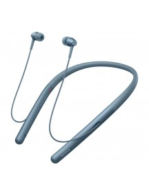 Sony HIRES Bluetooth Earphone h.ear on 2 WI - H700