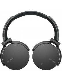 Sony Extrabass Noise Cancelling Bluetooth Headphone MDR XB950N1