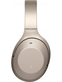 SONY noise cancelling bluetooth headphone WH-1000x M2