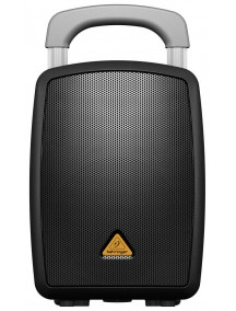BEHRINGER MPA40BTPRO - All in one Portable PA With Bluetooth