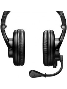 BRH440M-J ( Dual-Sided Broadcast Headset )