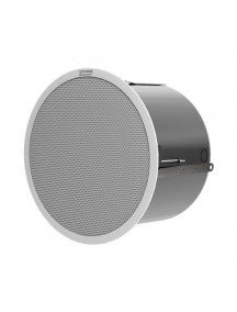 Community D10 White 10 inch Ceiling Loudspeakers