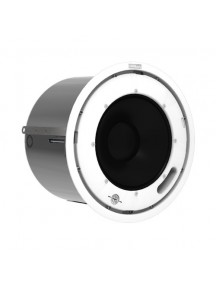 Community D10SUB White 10 inch Ceilling Loundspeakers