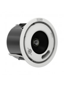 Community D5 White  5 inch Ceiling Loudspeakers