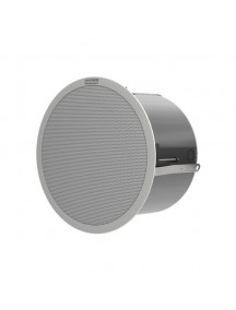 Community D8 White 8inch Ceiling Loudspeakers