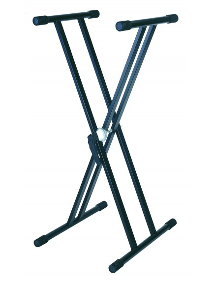 Ultimax KS021B Keyboard Stand