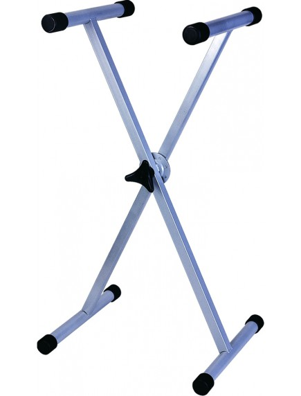 Ultimax KS105S Keyboard Stand