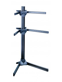Ultimax KS381D Double Keyborad Stand