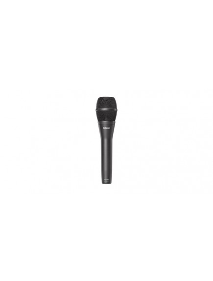 Shure KSM9CG Condenser Vocal Microphone