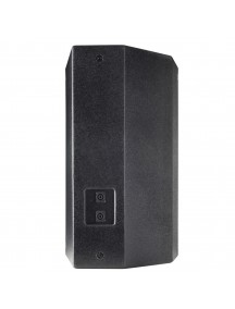 APART MASK12BL Two-way full range loudspeaker