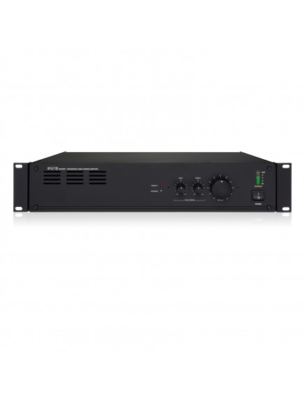 APART PA240P 1-channel power amplifier