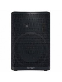 QSC CP12 ( 12-Inch Powered Loudspeaker )
