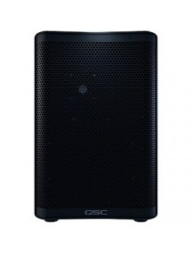 QSC CP8 ( 8- Inch Compact Powered Loudspeaker )