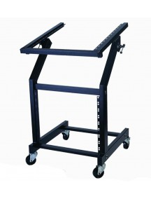 Ultimax RS075 Rack Stand