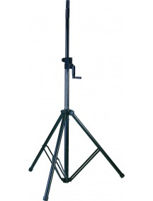Ultimax SS057B Speaker Stand