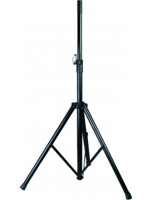 Ultimax SS105B Speaker Stand