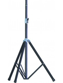 Ultimax SS168B Speaker Stand