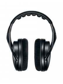 SHURE Headphone SRH1440