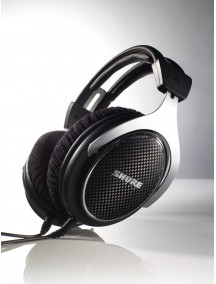 SHURE Headphone SRH1540