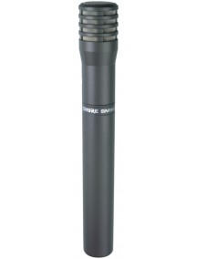 SHURE SM94LC Instrument Microphone