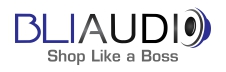 Bliaudio Coupons and Promo Code